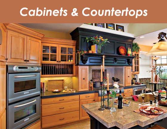 Products Discount Windows Doors Amp Cabinets