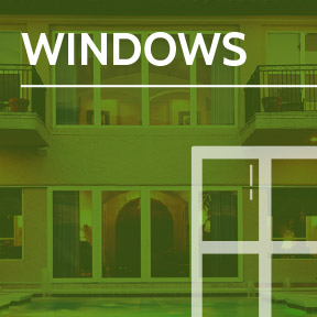 boxes-windows