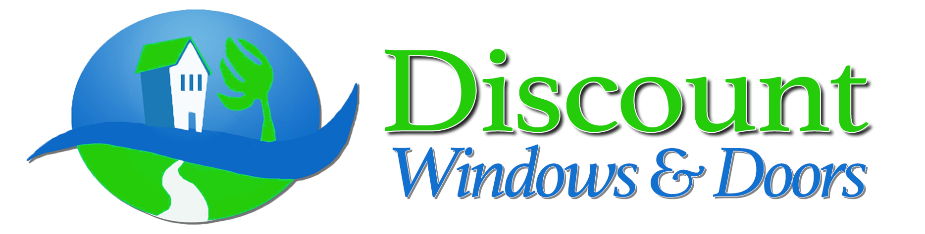 Discount Windows, Doors & Cabinets